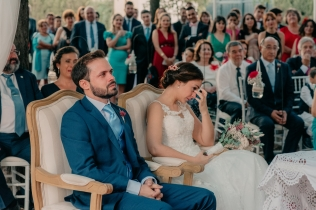 03 - Fotografo-de-bodas (59)