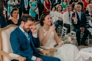 03 - Fotografo-de-bodas (60)