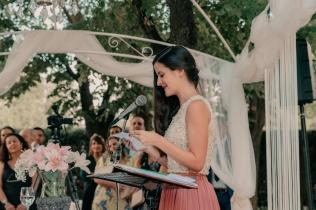 03 - Fotografo-de-bodas (61)