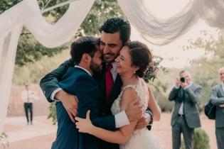 03 - Fotografo-de-bodas (66)