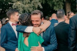 03 - Fotografo-de-bodas (74)
