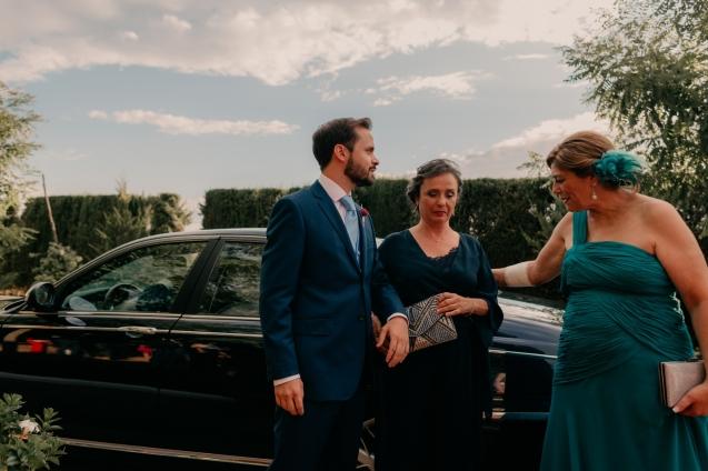 03 - Fotografo-de-bodas (87)