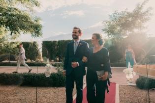 03 - Fotografo-de-bodas (88)