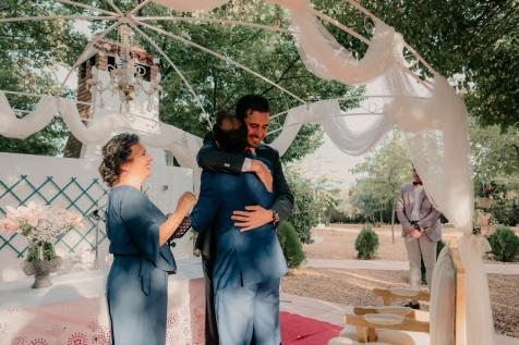 03 - Fotografo-de-bodas (90)