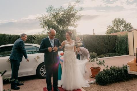 03 - Fotografo-de-bodas (93)