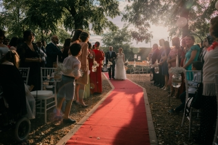 03 - Fotografo-de-bodas (94)