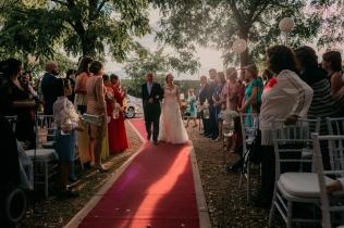 03 - Fotografo-de-bodas (95)