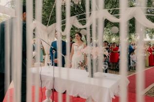 03 - Fotografo-de-bodas (96)