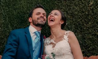 04 - Fotografo-de-bodas (1)