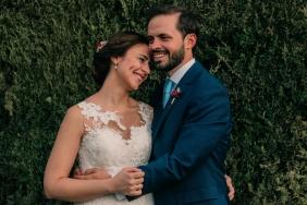 04 - Fotografo-de-bodas (10)