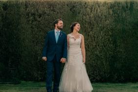 04 - Fotografo-de-bodas (11)