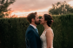 04 - Fotografo-de-bodas (13)