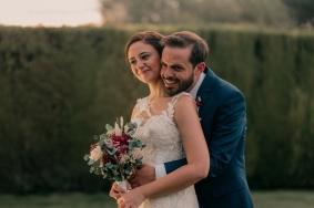 04 - Fotografo-de-bodas (15)