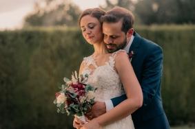 04 - Fotografo-de-bodas (16)