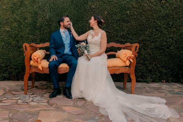 04 - Fotografo-de-bodas (18)