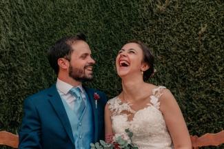 04 - Fotografo-de-bodas (2)