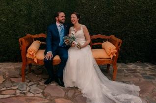 04 - Fotografo-de-bodas (20)