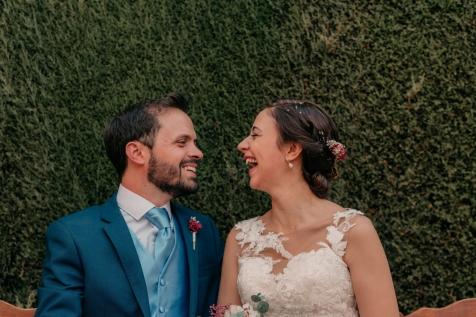 04 - Fotografo-de-bodas (3)