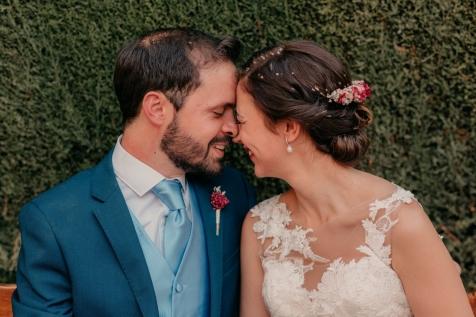 04 - Fotografo-de-bodas (5)