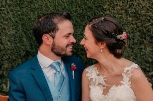 04 - Fotografo-de-bodas (6)