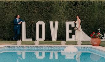 04 - Fotografo-de-bodas (7)