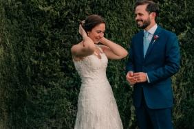 04 - Fotografo-de-bodas (9)