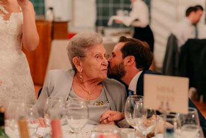 05 - Fotografo-de-bodas (12)