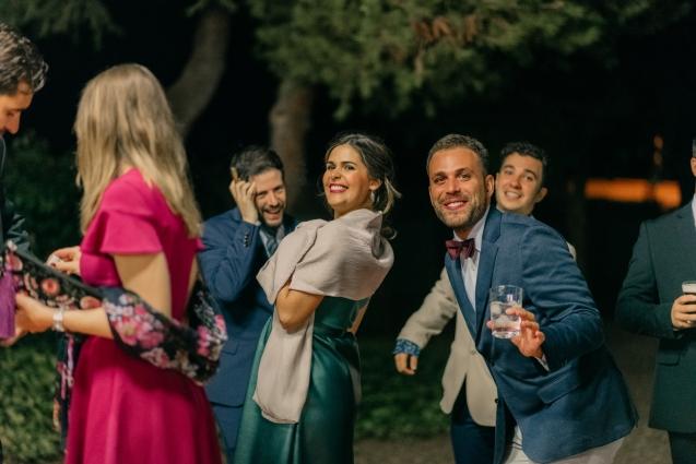 06 - Fotografo-de-bodas (18)