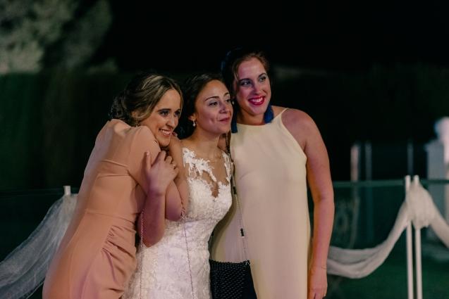 06 - Fotografo-de-bodas (2)