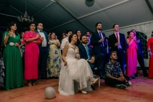 06 - Fotografo-de-bodas (22)