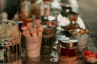 06 - Fotografo-de-bodas (6)