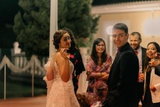 06 - Fotografo-de-bodas (7)