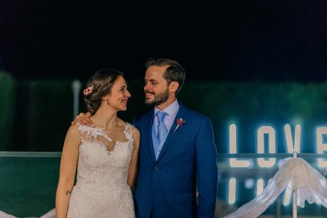 06 - Fotografo-de-bodas (8)