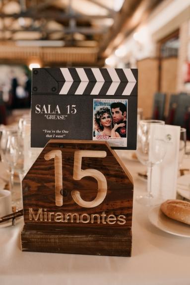 BodaSalonMiramontes (125)